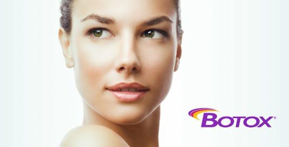 b-botox