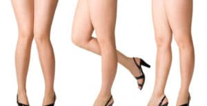 Vein treatment sclerotherapy