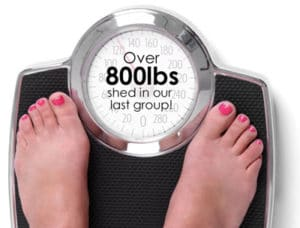 weight-loss-scale