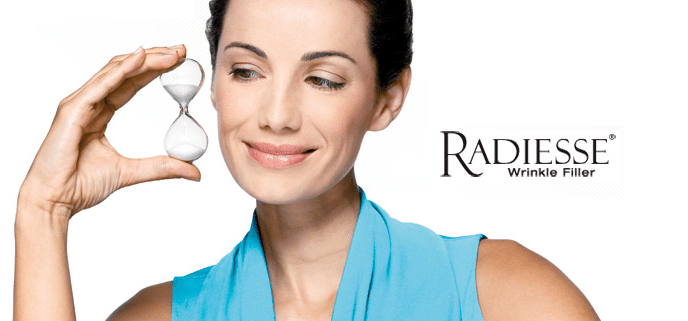 Radiesse® Volumizing Filler - Visage Dermatology