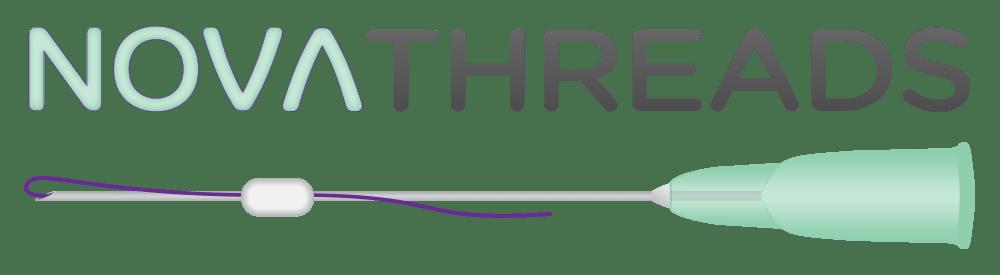 novathreads treatment