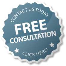 free Coolsculpting consultation