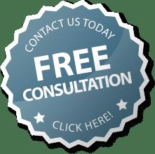 free Coolsculpting consultation