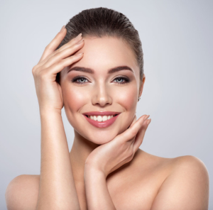 Embrace Facetite Dermatology Florida