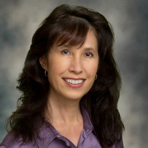Nancy Marchell, MD is a mohs micrographic surgery specialist